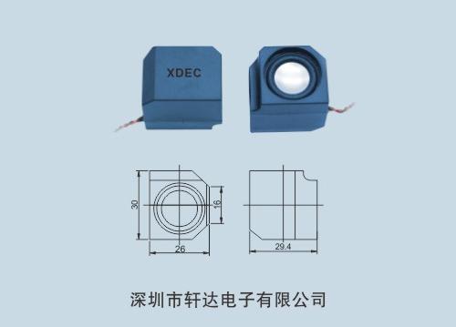 XDEC-BOX24Y-1