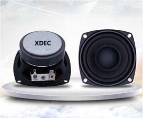 产品型号 : XDEC-78Y-1